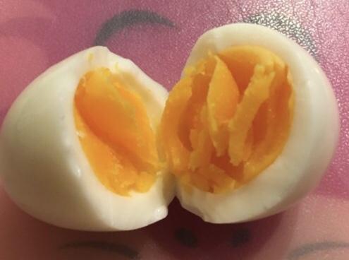 【staub】ストウブで作る最高に美味しいゆで卵の作り方!秘密のレシピを公開します!