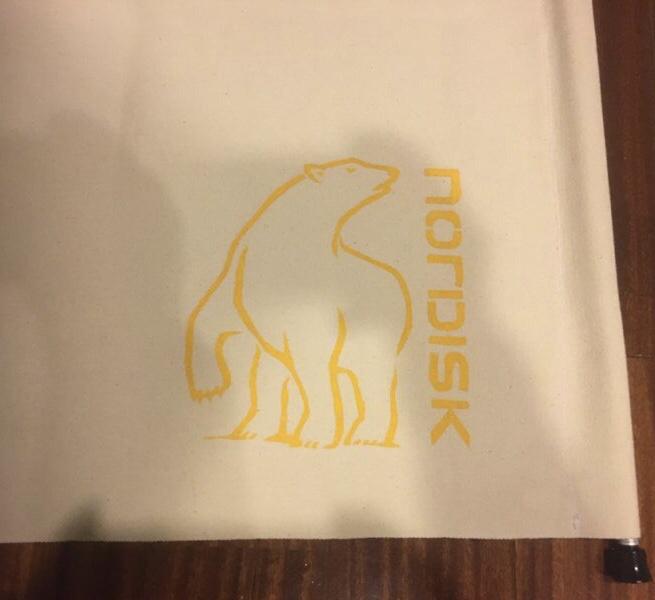 【DIY】100円均一の商品でロゴをステンシルプリント!自作に必要な商品は3つ!「アクリル絵の具,ステンシルシート,デザインナイフ」